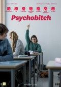4485-Psychobitch-nor-dvd-f+r
