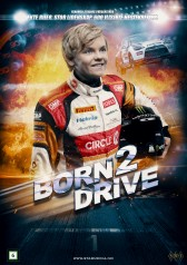 4486-Born2Drive-nor-dvd-f+r