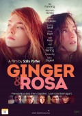 4xxx-Ginger&Rosa-nor-DVD-f+r