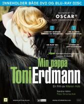 5321-Toni-Erdmann-Blu-ray-O-Card-f+r