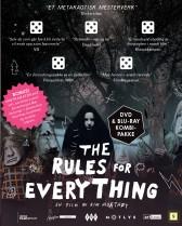 5327-Rules-RFE_DVDBR_O-card