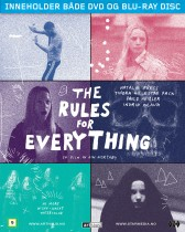 5327-Rules-for-Everything-Blu-ray-O-Card-kombo-f+r