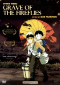 615-Grave-of-the-Fireflies-PURCHASE-inlay