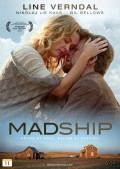 A00161-Mad-Ship-nor-DVD-f+r