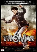 AA00381-Odd-Thomas-nor-DVD-ny-f+r