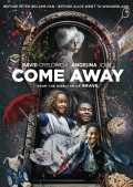 A_ComeAway_front_nordic