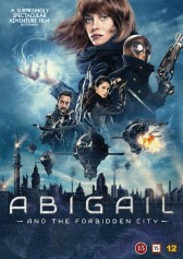 Abigail_dvd_nordic_front
