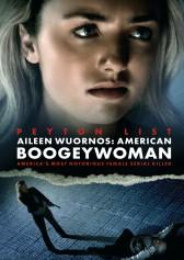 AileenWuornosAmericanBoogeyWomen