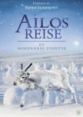 AilosReise_front_no