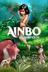 Ainbo_vod_no