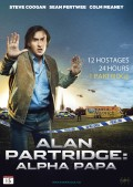 Alan-Partridge-nor-DVD-f+r