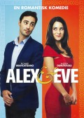 Alex-and-Eve