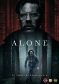 Alone_dvd_nordic_front
