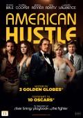 American-Hustle-nor-DVD-siste-f+r