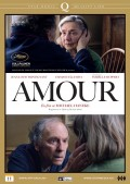 Amour-nor-dvd-f+r
