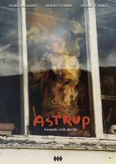 AstrupFlammenOverJølster_dvd_front_no