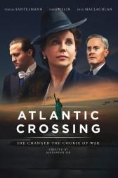 AtlanticCrossing