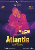 Atlantis_dvd_no_front