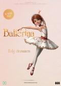 Ballerina-DVD-f+r