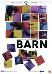 Barn_front_no