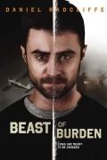 Beast-of-Burden-1000x1500