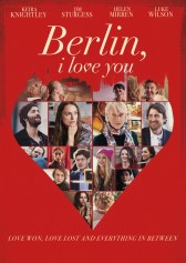 BerlinIloveYou_front_nordic
