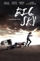 Big-Sky-1000x1500