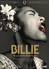 Billie_dvd_no_front