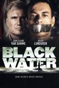 Black-Water-2000x3000