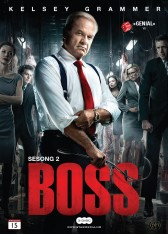 Boss-2-DVD-forside