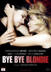 Bye-Bye-Blondie-nor-DVD-f+r
