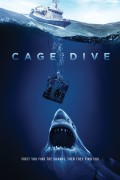 CAGE-DIVE_2000x3000