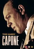 Capone_dvd_nordic_front