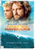 Chasing-Mavericks-DVD-f+r-1