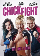 ChickFight_dvd_nordic_front