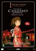 Chihiro-purcase