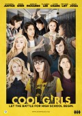 Cool-Girls-nor-DVD-f+r