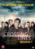 Crossing-Lines