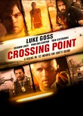 Crossing-Point-f+r