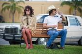 3 Oscars til Dallas Buyers Club