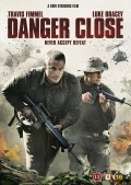 DangerClose_front_nordic3
