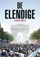 DeElendige_dvd_no_front