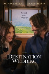 Destination-Wedding-1000x1500