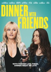 DinnerWithFriends_dvd_nordic_front