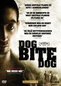 Dog-bite-dog-front