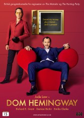 Dom-Hemingway-nor-DVD-forside