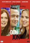 Don-Jon-nor-DVD-f+r