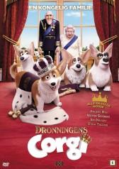 DronningensCorgi_dvd_no_front