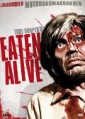 Eaten-Alive-f+r