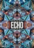 Echo_dvd_no_front